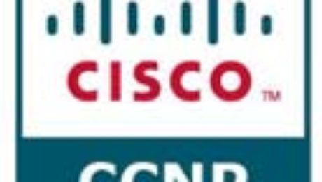 uie – Page 6 – Hands-On IT training Programs | CNCTC, Inc