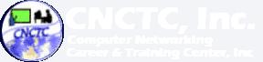 CNCTC, Inc.