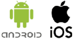 ios android course