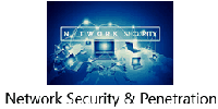 Network Security and Penetration